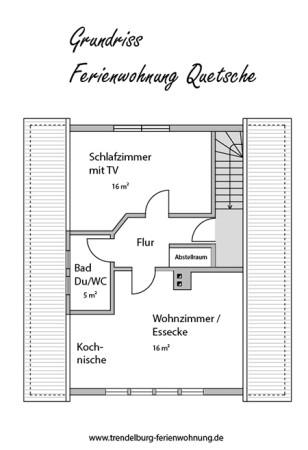 BrandersFewo_Quetsche_Grundriss
